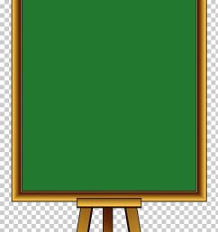 board of directors bulletin board desktop png clipart angle area blackboard blog board of directors free  [ 728 x 1195 Pixel ]