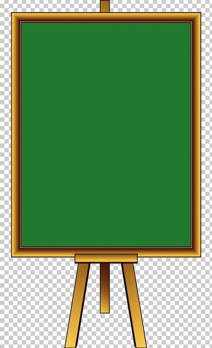 medium resolution of board of directors bulletin board desktop png clipart angle area blackboard blog board of directors free