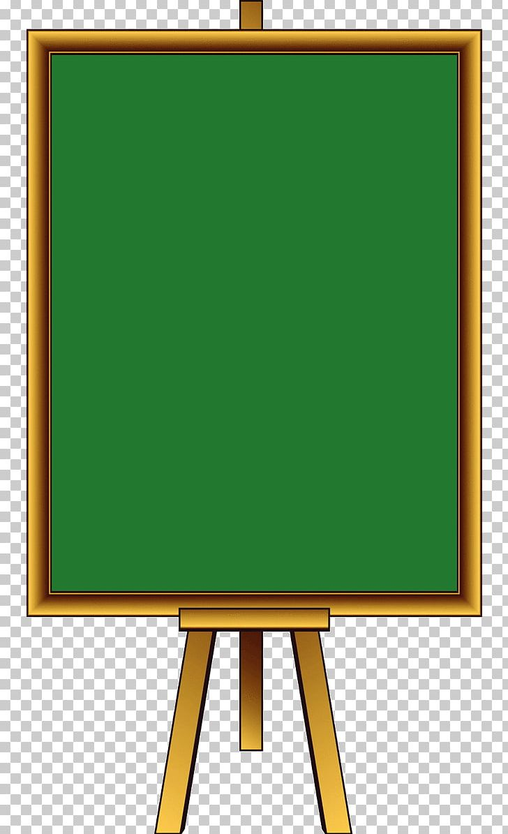 hight resolution of board of directors bulletin board desktop png clipart angle area blackboard blog board of directors free