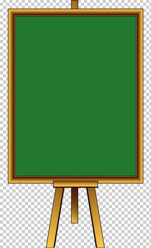 small resolution of board of directors bulletin board desktop png clipart angle area blackboard blog board of directors free