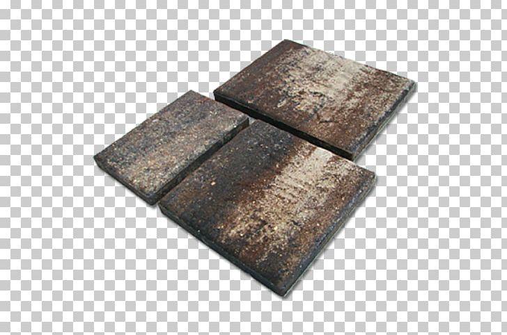 orlando brick pavers florida
