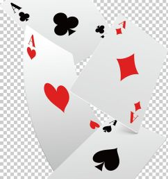 cassino blackjack casino playing card poker png clipart birthday card business card card card game cards  [ 728 x 1136 Pixel ]