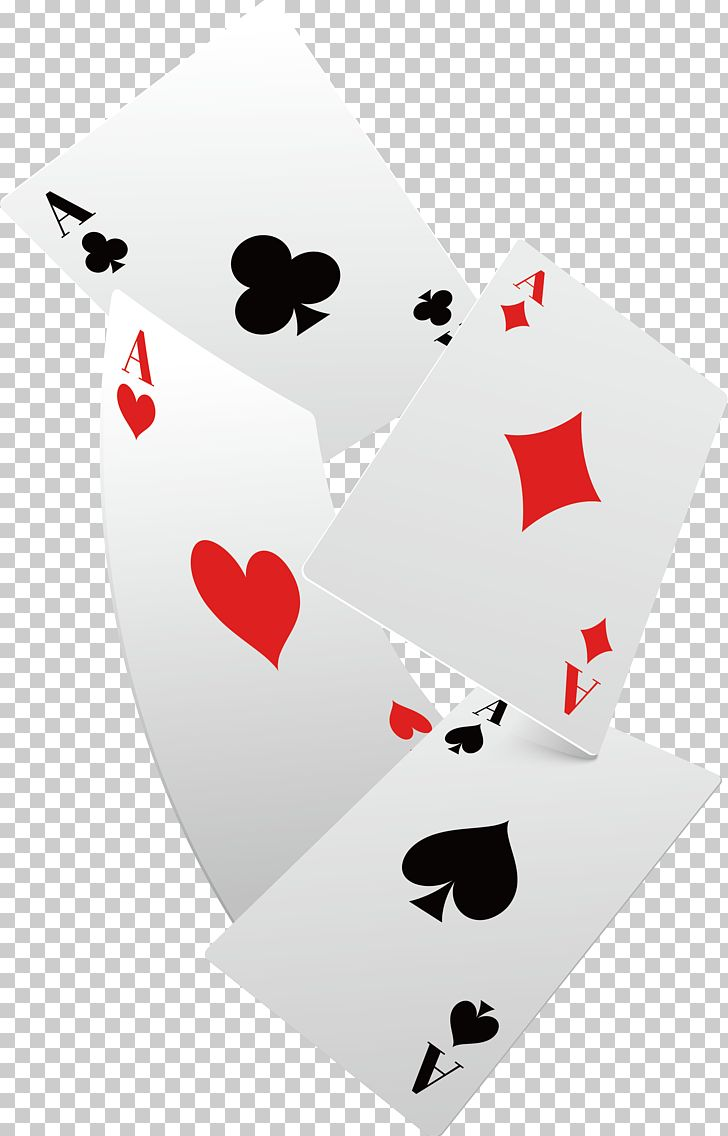 hight resolution of cassino blackjack casino playing card poker png clipart birthday card business card card card game cards