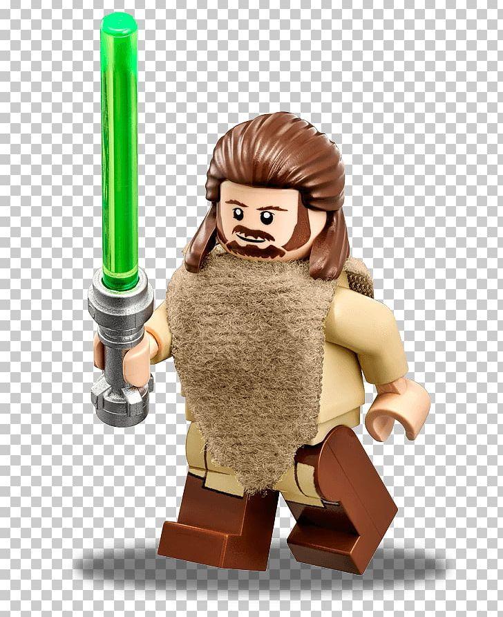 Lego Star Wars Qui Gon Jinn Icon : Qui-Gon, Darth, R2-D2, Anakin, Skywalker, Clipart,, Skywalker,, Maul,