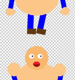 human behavior animation motion png clipart animation art behavior cartoon homo sapiens free png download [ 728 x 1609 Pixel ]