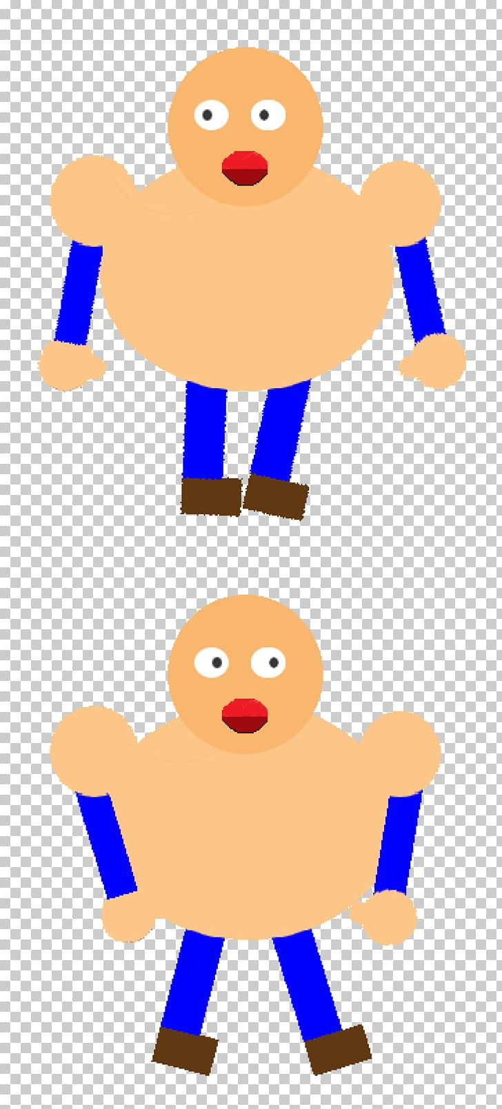 hight resolution of human behavior animation motion png clipart animation art behavior cartoon homo sapiens free png download