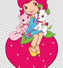 strawberry shortcake cartoon drawing png clipart art berr cartoon drawing fictional character free png download [ 728 x 1151 Pixel ]