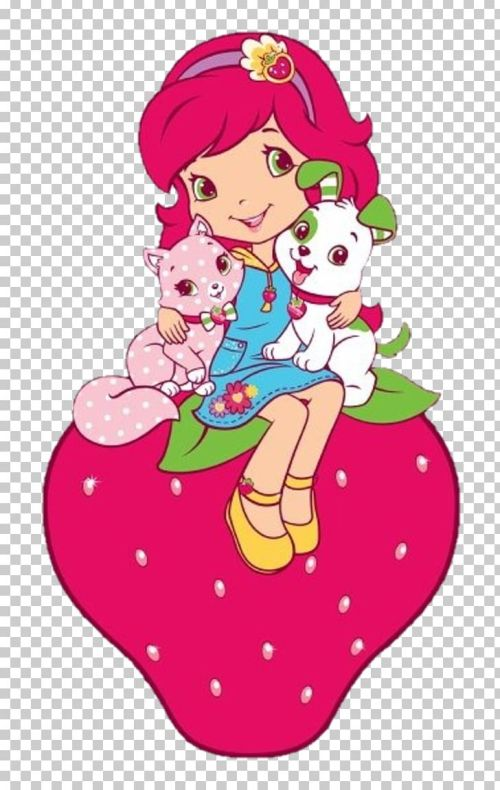 small resolution of strawberry shortcake cartoon drawing png clipart art berr cartoon drawing fictional character free png download