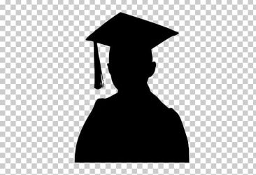 Graduation Ceremony Student Graduate University School Square Academic Cap PNG Clipart American University Black College Graduate