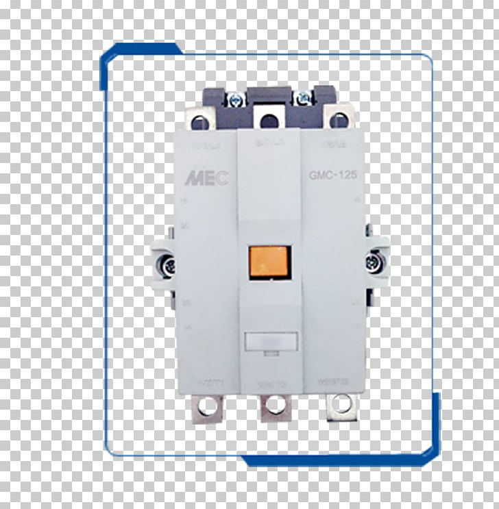Circuit Breaker Contactor Electrical Network Residual-current Device Electrical Engineering PNG. Clipart. Ac Motor. Alternating Current. Ampacity ...