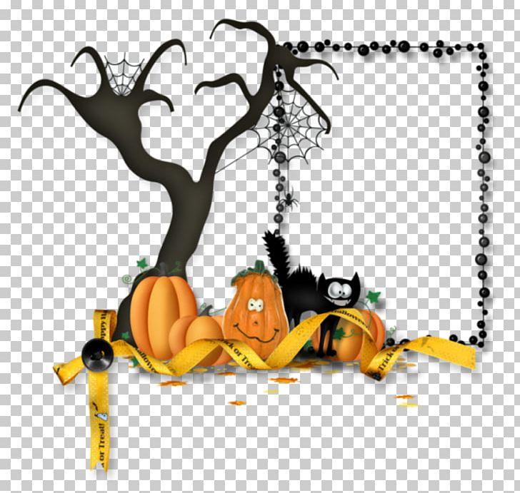 halloween frames graphic frames