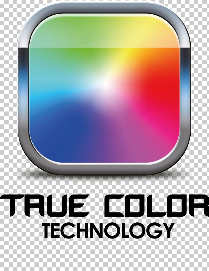 How do you install/enable MSI True Color? This - Q&A - Best Buy