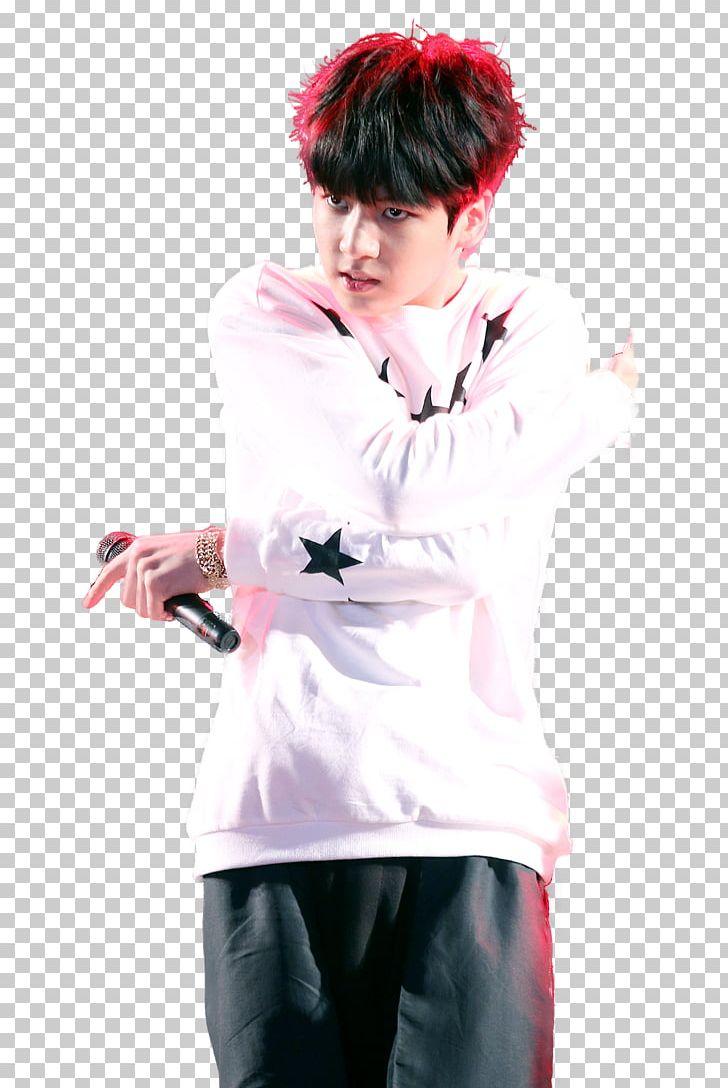 jungkook bts rendering t