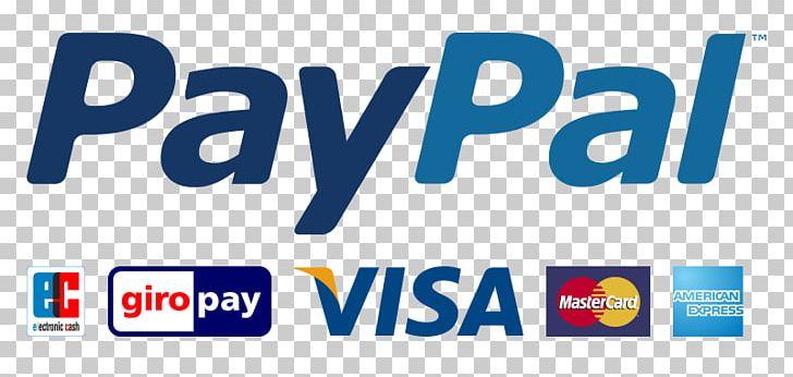 giropay sofort logo paypal