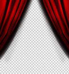 theater drapes and stage curtains close up computer theatre png clipart closeup computer wallpaper curtain  [ 728 x 1083 Pixel ]