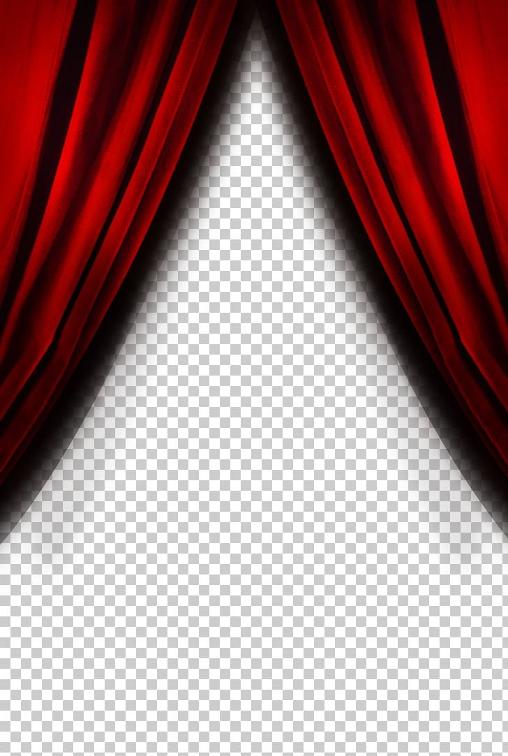 hight resolution of theater drapes and stage curtains close up computer theatre png clipart closeup computer wallpaper curtain