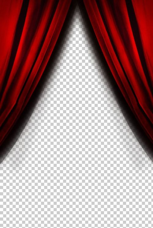 small resolution of theater drapes and stage curtains close up computer theatre png clipart closeup computer wallpaper curtain