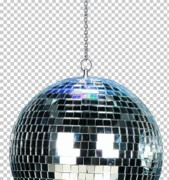 disco ball light color party png clipart ball cara delevingne ceiling fixture celebrities color free png download [ 728 x 1316 Pixel ]