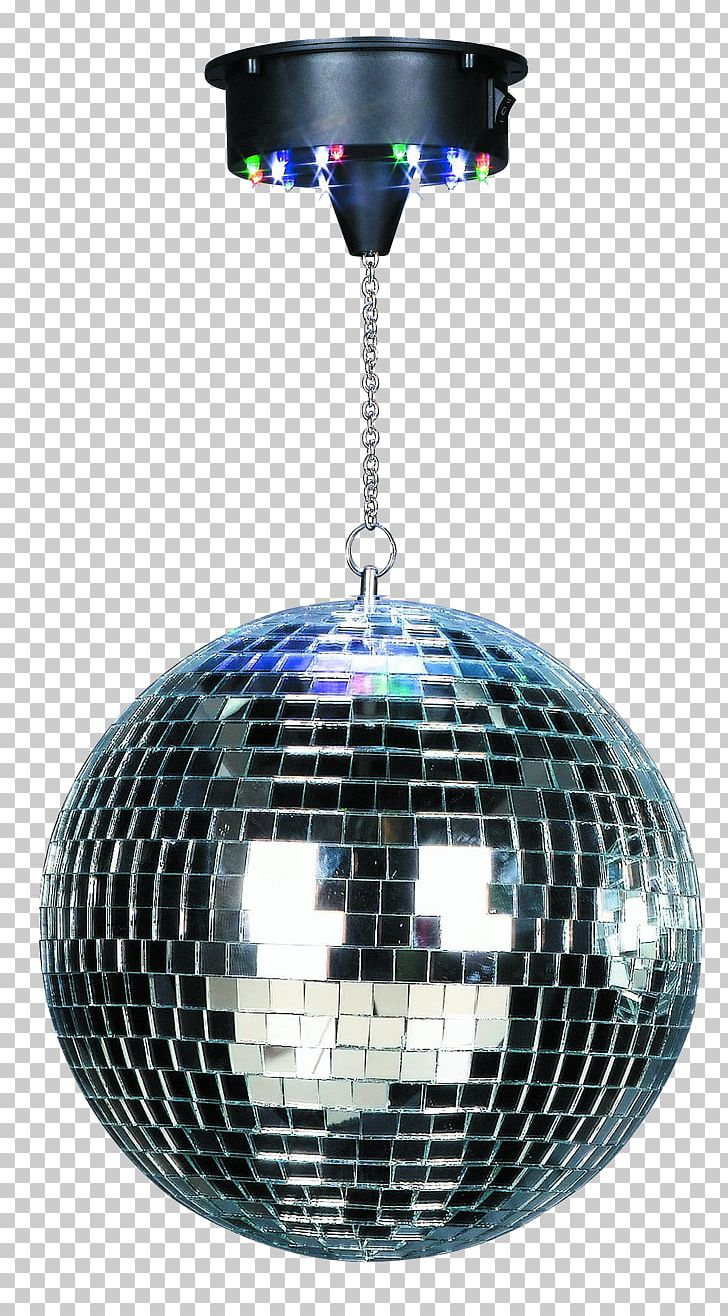 hight resolution of disco ball light color party png clipart ball cara delevingne ceiling fixture celebrities color free png download