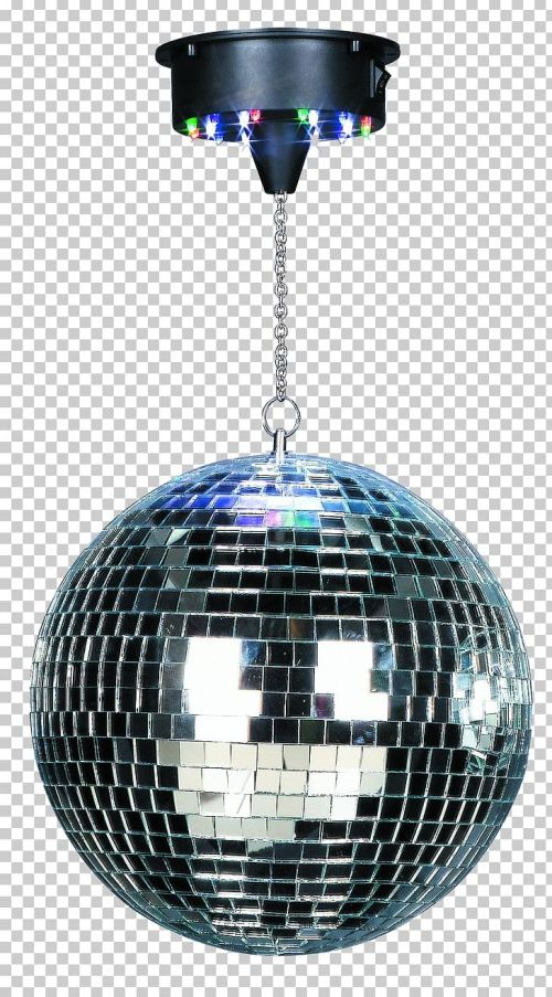 small resolution of disco ball light color party png clipart ball cara delevingne ceiling fixture celebrities color free png download