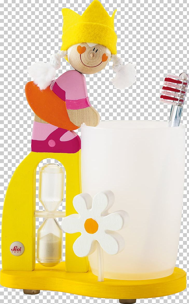 hight resolution of toothbrush child tooth brushing timer bathroom png clipart alarm clocks bathroom brush child cook free png download