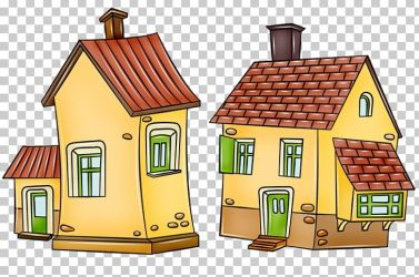 Cartoon House Drawing Animaatio PNG Clipart Animaatio Animated Cartoon Avoid Cartoon Casa Free PNG Download