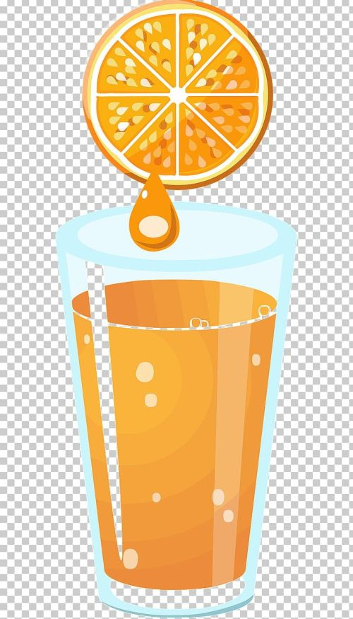 small resolution of orange juice orange drink fizzy drinks smoothie png clipart apple juice computer icons cup drink