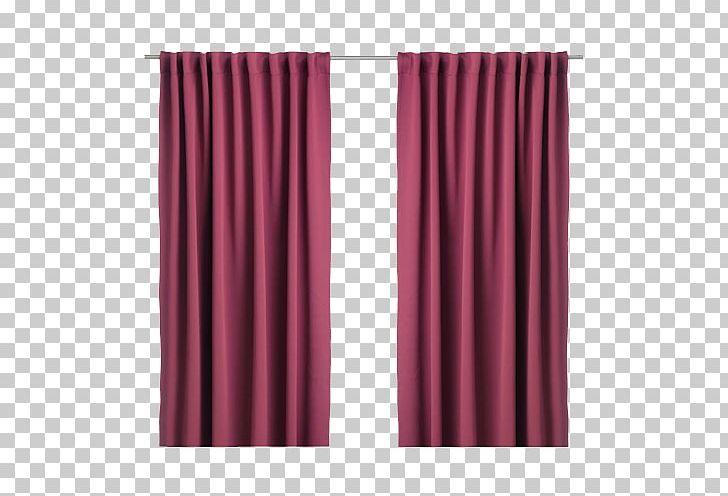 light curtain rod window blind ikea png