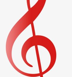 red musical note png clipart free free pull music musical clipart note free png download [ 650 x 1328 Pixel ]