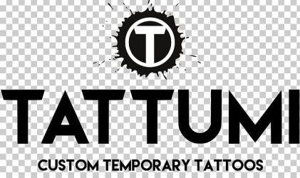 Attic Clipart Black And White