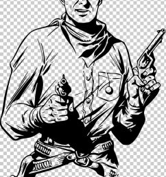 cowboy hat cowboy boot png clipart art black and white cartoon chaps comics artist free png download [ 728 x 1182 Pixel ]