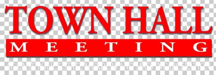 Town Hall Meeting Organization Pawn Of Prophecy Smiths Station PNG Clipart Arc Of Westchester Area Aurovilleradiotv