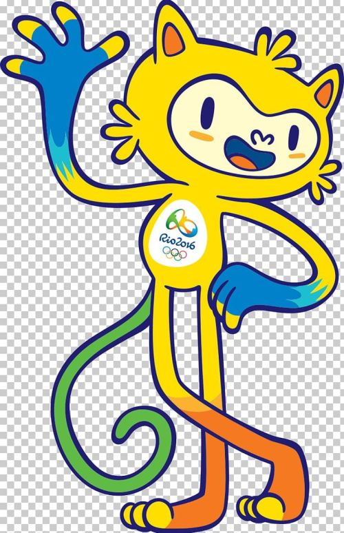 small resolution of 2016 summer olympics 2020 summer olympics olympic games paralympic games 1984 winter olympics png clipart
