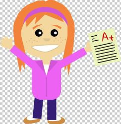 Student Smiley PNG Clipart Art Good Cartoon Child Clip Art Computer Icons Free PNG Download