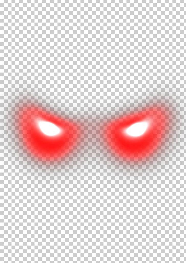 Bloodshot Eyes Png : bloodshot, Download