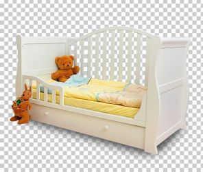 Infant Bed Child PNG Clipart Adult Child Baby Products Bed Frame Beds Bed Vector Free PNG