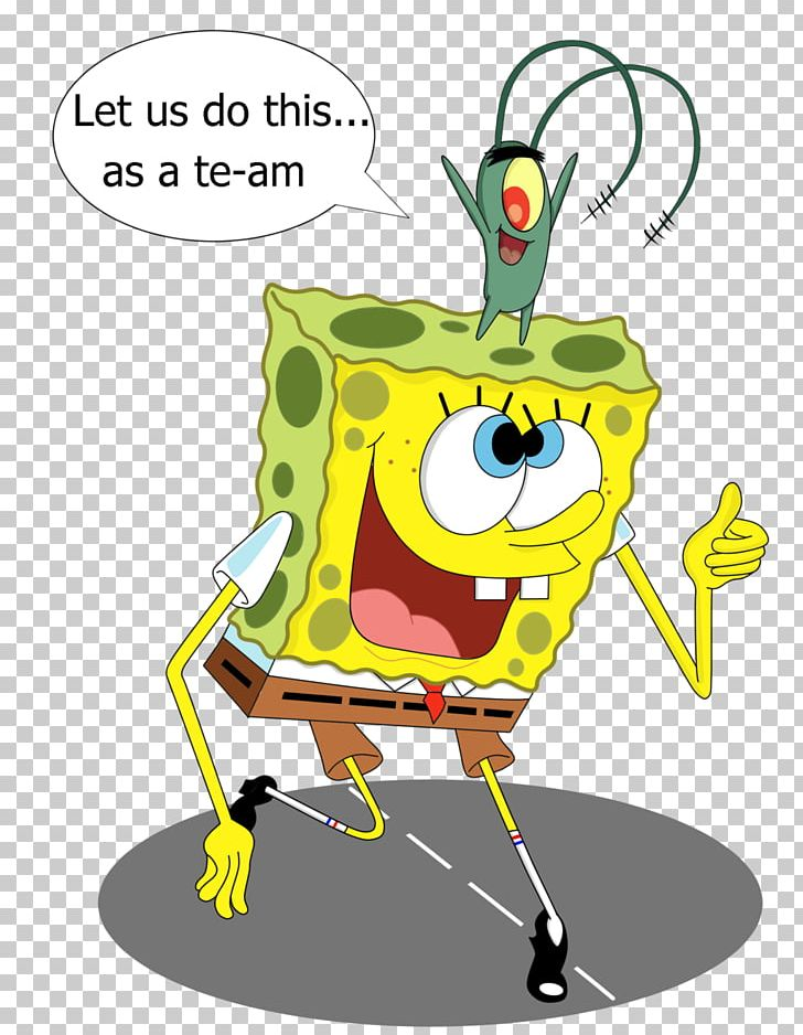 I Had An Accident : accident, Krabs, Plankton, Karen, Squidward, Tentacles, Accident, YouTube, Clipart,