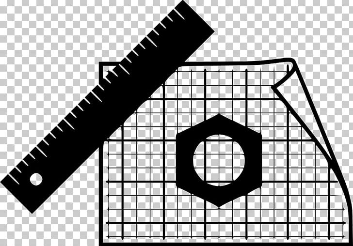 Technical Drawing Engineering Drawing Architecture Png Clipart Angle Architect Architectural Drawing Architectural Engineering Architecture Free Png