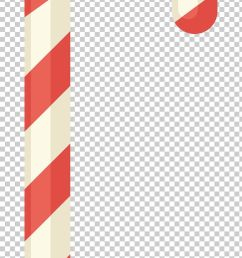 candy cane sugar png clipart adobe illu angle candies candy candy border free png download [ 728 x 1480 Pixel ]