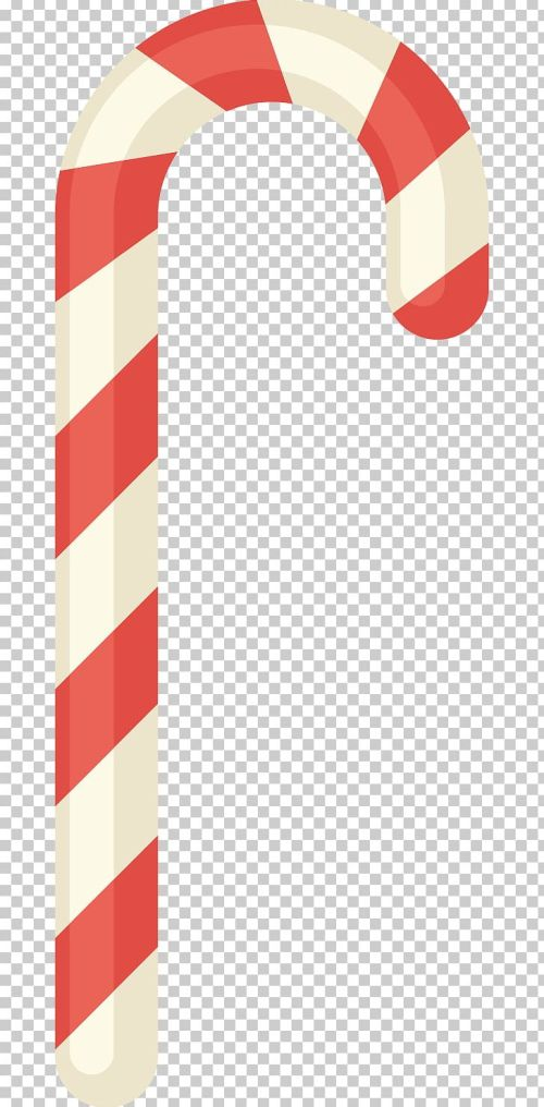 small resolution of candy cane sugar png clipart adobe illu angle candies candy candy border free png download