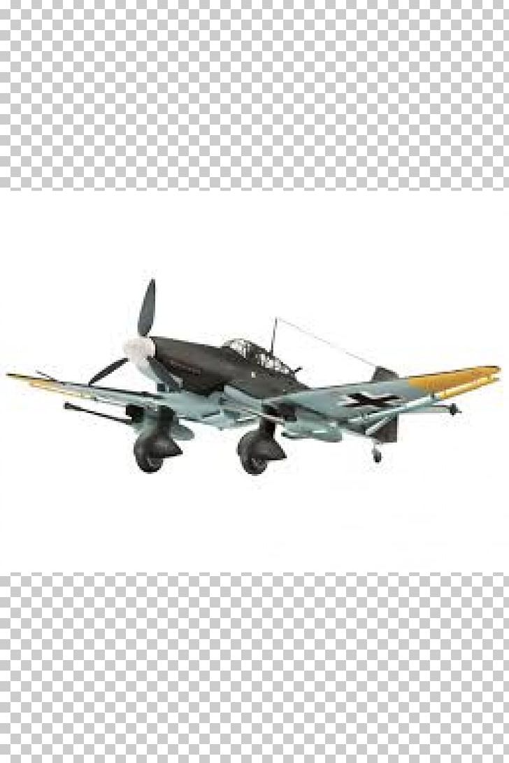medium resolution of junkers ju 87 junkers ju 88 airplane ju 87g modell png clipart aircraft aircraft engine