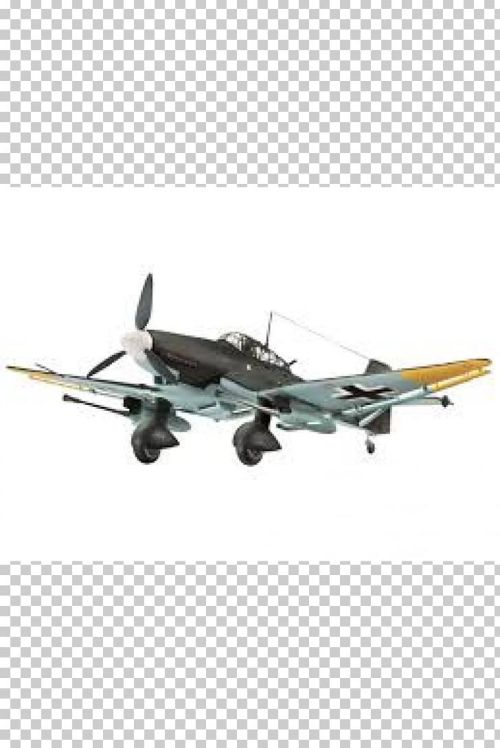 small resolution of junkers ju 87 junkers ju 88 airplane ju 87g modell png clipart aircraft aircraft engine