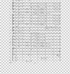 sheet music symphony no 2 clarinet piano concerto no 2 png clipart angle area clarinet concerto diagram  [ 728 x 1122 Pixel ]