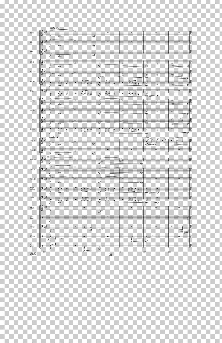 hight resolution of sheet music symphony no 2 clarinet piano concerto no 2 png clipart angle area clarinet concerto diagram