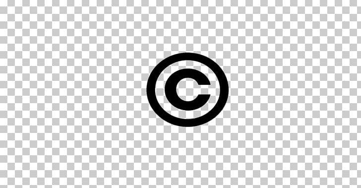 logo copyright ice cream