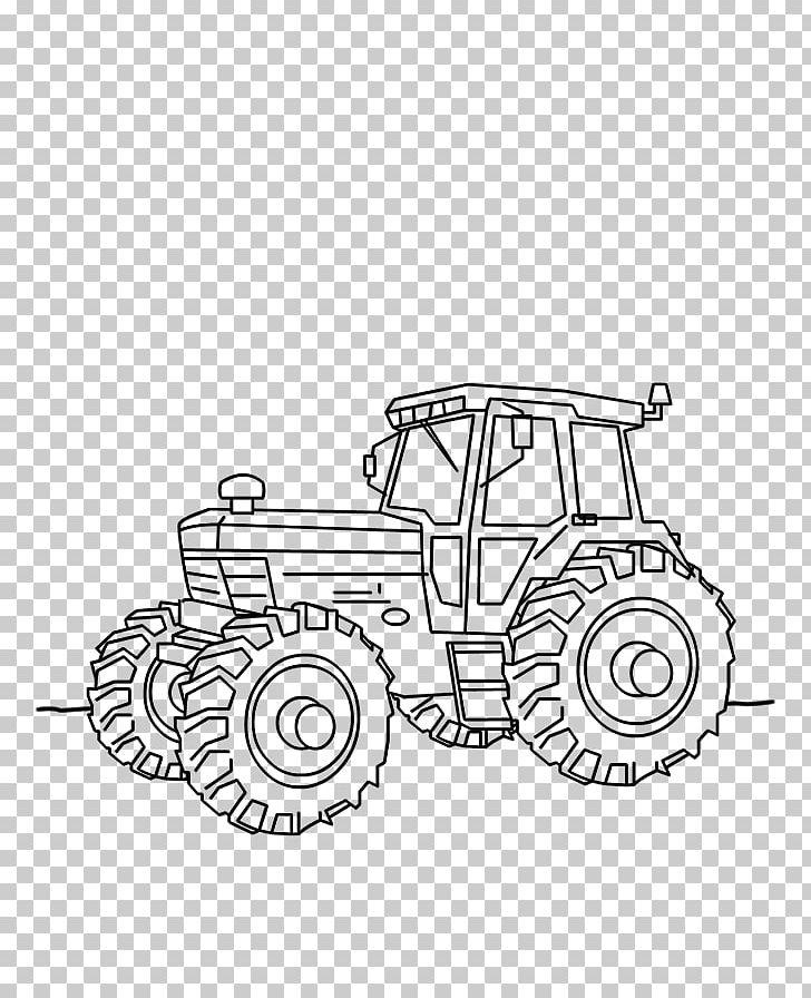 629 malvorlage traktor deutz Coloring and Malvorlagan