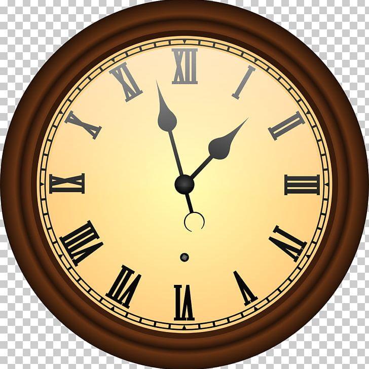 floor grandfather clocks antique