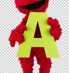 elmo ernie big bird oscar the grouch abby cadabby png clipart abby cadabby art big bird  [ 728 x 1196 Pixel ]