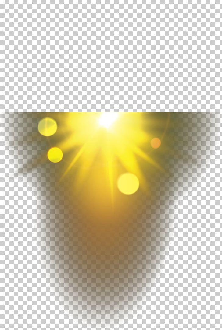 hight resolution of sunlight png clipart adobe illustrator cartoon sun circle computer wallpaper encapsulated postscript free png download