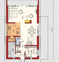 house floor plan gable roof building project png clipart angle archipelag area attic basement free png download [ 728 x 1296 Pixel ]